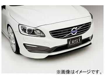 エアスト フロントセンターフラップ ボルボ V60(FB) 2014年~