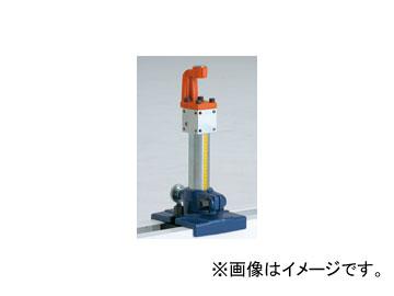 前田機工 NAO-SU パワーズロック(MRV-2000)用 アッパーブラケット MRV-72