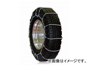 アイスマン 他 Iceman/ SCC JAPAN ケーブルチェーン 品番:I-28 主な適合サイズ:165/80R15、175/80R15、175/75R15、195/70R14、185/65R15、195/60R15