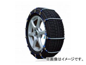SCC JAPAN ケーブルチェーン Iceman/アイスマン 品番:I-38 主な適合サイズ:195/85R15、215/60R17、215/65R16、225/60R16、215/55R17、225/50R17 他