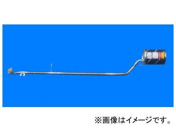 HST/辻鐵工所 マフラー 品番:055-148 ダイハツ ミラ L700S(2WD)/L700V(2WD) 2001年07月~2002年12月 JAN:4527711551356