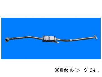 HST/辻鐵工所 センターパイプ 品番:065-115CPA ミツビシ パジェロ ミニ H53A(2WD)/H58A(4WD) JAN:4527711014868