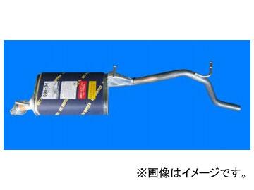 HST/辻鐵工所 マフラー 品番:096-84 スズキ アルト HA12S.HA12V.HA22S 1998年10月~2001年10月 JAN:4527711960783
