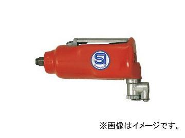 信濃機販/SHINANO インパクトレンチ 品番:SI-1305