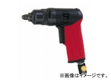 信濃機販/SHINANO インパクトレンチ 品番:SI-1315S