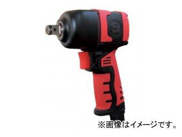 信濃機販/SHINANO インパクトレンチ 品番:SI-1457ULTRA
