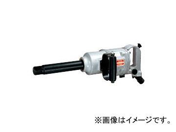 信濃機販/SHINANO 大型インパクトレンチ 品番:SI-3850GL