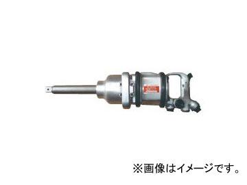 信濃機販/SHINANO 大型インパクトレンチ 品番:SI-4610L