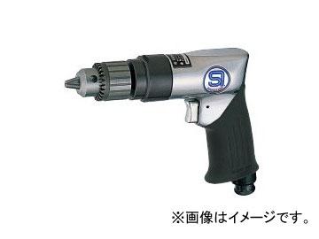 信濃機販/SHINANO エアードリル 品番:SI-5300A