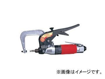 信濃機販/SHINANO スポットはがし 品番:SI-5800