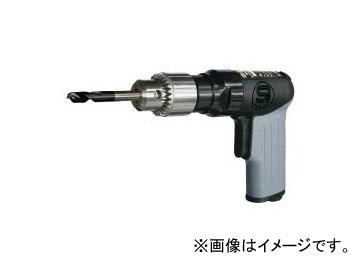 信濃機販/SHINANO スポットはがし 品番:SI-5820