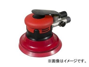 信濃機販/SHINANO ダブルアクションサンダー 品番:SI-3111LG