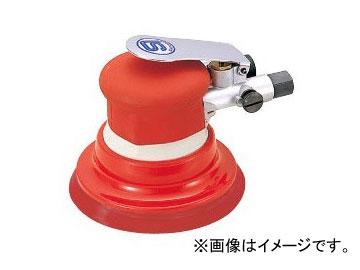 信濃機販/SHINANO ダブルアクションサンダー 品番:SI-3101