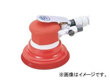 信濃機販/SHINANO ダブルアクションサンダー 品番:SI-3111