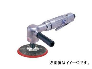 信濃機販/SHINANO ディスクサンダー 品番:SI-2026D