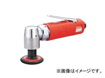 信濃機販/SHINANO アングルミニサンダー 品番:SI-2008