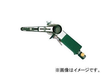信濃機販/SHINANO ベルトサンダー 品番:SI-2700