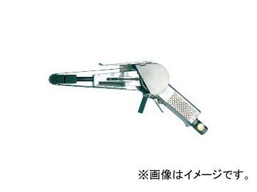 信濃機販/SHINANO ベルトサンダー 品番:SI-2800