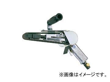 信濃機販/SHINANO ベルトサンダー 品番:SI-2830