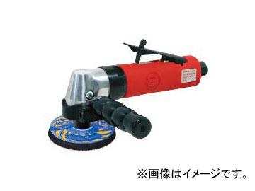 信濃機販/SHINANO ミニポリッシャー 品番:SI-2009C