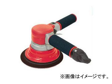 信濃機販/SHINANO ギアポリッシャー 品番:SI-2415
