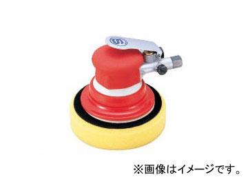 信濃機販/SHINANO ワックスポリッシャー 品番:SI-3101WP