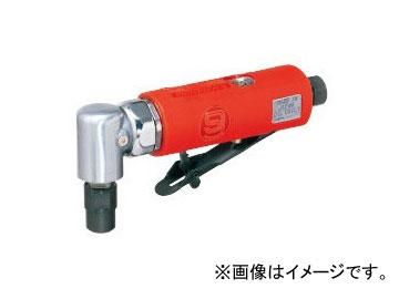 信濃機販/SHINANO ダイグラインダー 品番:SI-2005
