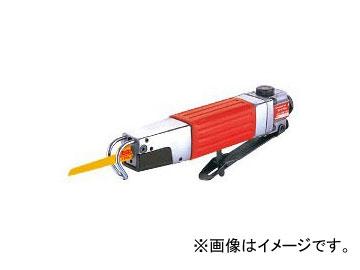 送料無料 新品■送料無料■ 信濃機販 SHINANO 品番:SI-4710 エアーソー 新着