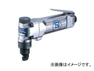 信濃機販/SHINANO ニブラー 品番:SI-4600