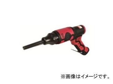 信濃機販/SHINANO ニードルスケーラー 品番:SI-4160