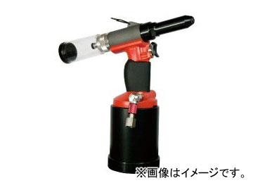 信濃機販/SHINANO ブラインドリベッター 品番:SI-725
