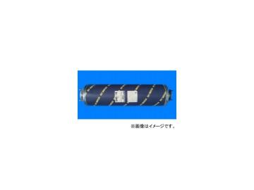 HST/辻鐵工所 マフラー 品番:046-18 ニッサン コンドル BKR69 1995年05月~2002年06月 JAN:4527711460177