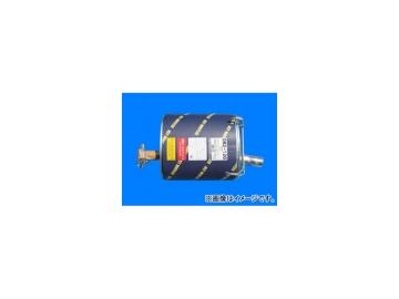HST/辻鐵工所 マフラー 品番:082-126 ホンダ CR-V RD1-100.120 1995年10月~1998年12月 JAN:4527711821176