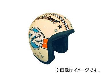 2輪 72JAM JET HELMET ジェットヘルメット SPEED SOUND JJ-04 JAN:4562286790045