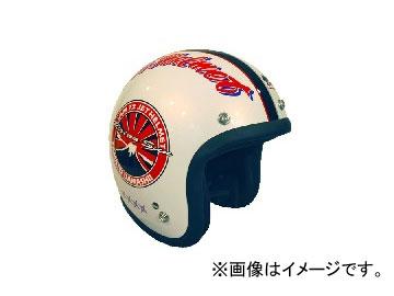 2輪 72JAM JET HELMET ジェットヘルメット J&A JJ-05 JAN:4562286790052
