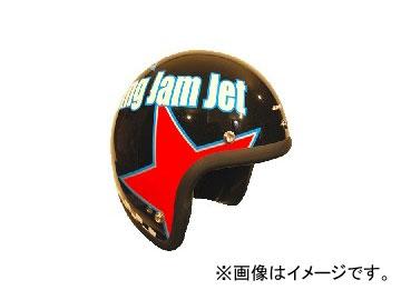 2輪 72JAM JET HELMET ジェットヘルメット WINNER JF-12 JAN:4562286790120