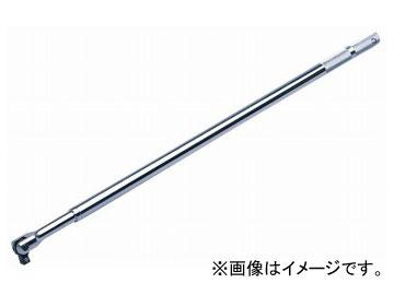 KTC 12.7sq.超ロングスピンナハンドル BS4-780