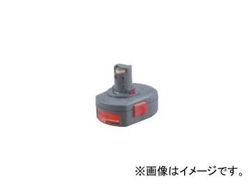 KTC インガソール・ランド 高性能リチウムイオンバッテリー BL072(7.2V)