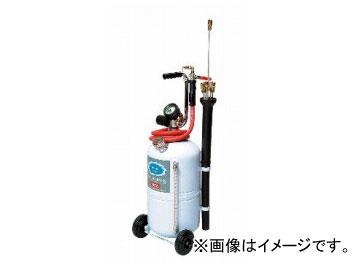 送料無料 KTC 小型オイルドレーナー 特価品コーナー☆ お気に入り GOD24B 持てるくん