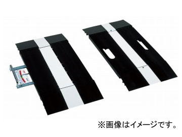 KTC サイドスリップボードセット ATG92