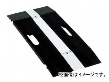 KTC ステップボード AG902