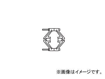 KTC マルチプラー補修部品 ハブホルダー2Assy AS301-7