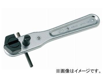 KTC 切断機能付ブーツバンドツール AS401