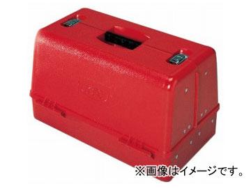 KTC 両開きプラハードケース SK330P-M