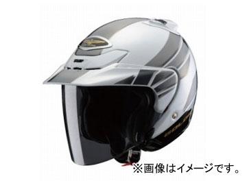 2輪 ホンダライディングギア ヘルメット 選べる3サイズ