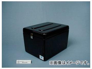 2輪 JMS ラゲージSS(B-14B) 黒 品番:C70-B14-B ホンダ カブ70