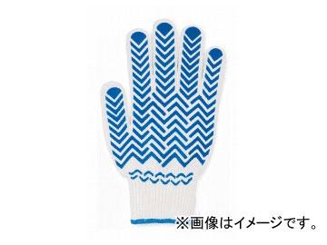 おたふく手袋 グッドキャッチ 品番:G-322 入数:5双組×10袋