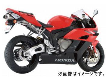 2輪 ヤマモトレーシング spec-A マフラー SLIP-ON チタン 品番:11006-01NTJ ホンダ CBR1000RR 2004年~2007年