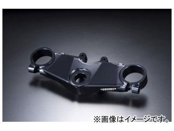 2輪 ヤマモトレーシング セパレートハンドル・トップブリッジセット ST 品番:00012-42