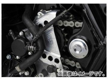 2輪 ヤマモトレーシング スプロケットカバー 品番:00012-33 ホンダ CB1300SF